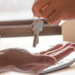 Как правильно принимать квартиру у застройщика