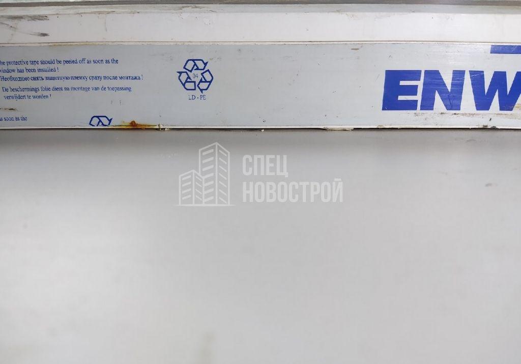 отсутствует герметизация примыкания окно-подоконник