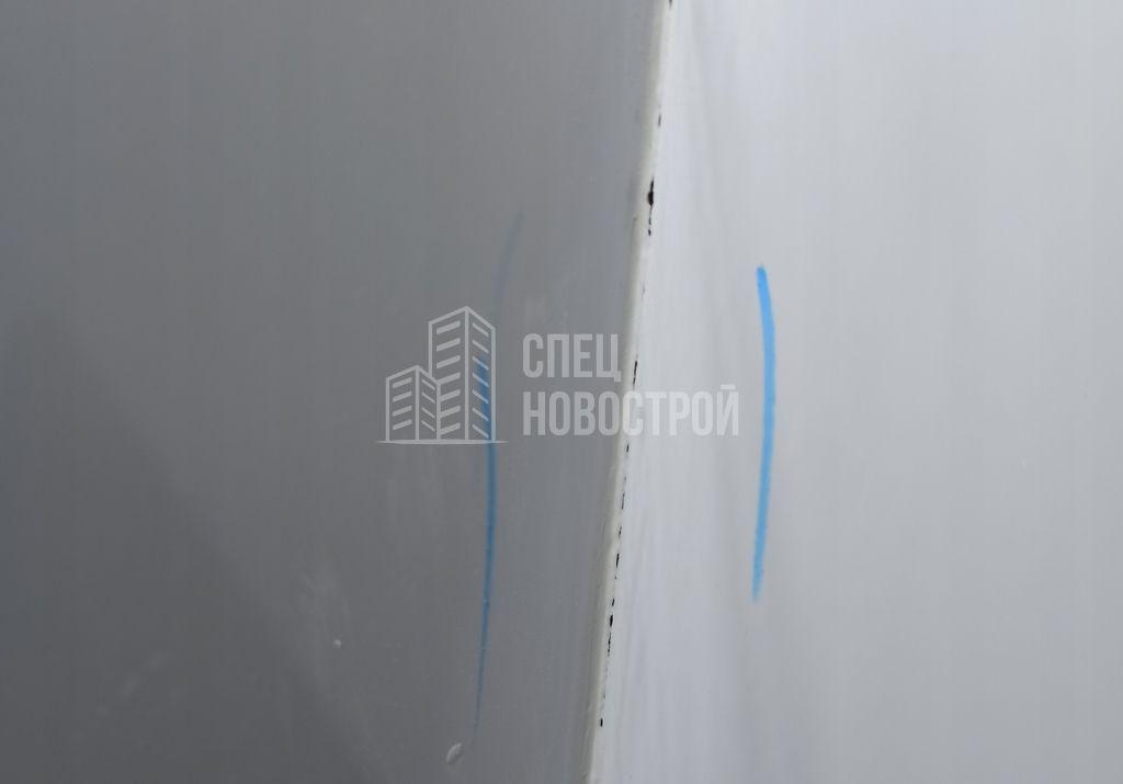 пропуски затирки настенной плитки